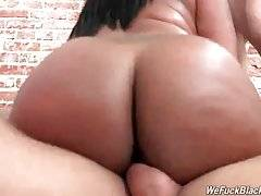 Jayden Starr Gets Attacked From Both Sides 1